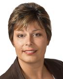 Helen Menniss