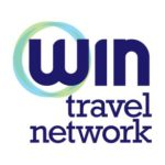 GlobalStar appoints WIN as Hotel Programme Provider