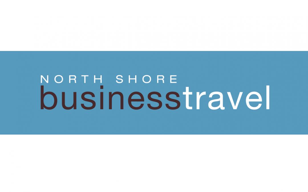 North Shore Business Travel (NSBT) New Zealand  joins GlobalStar Travel Management