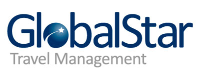 New CEO for GlobalStar Travel Management