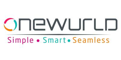 GlobalStar and OneWurld, a division of Snowstorm Technologies (UK) Ltd. announce strategic global partnership
