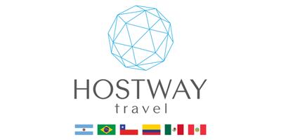 Hostway Travel joins GlobalStar Travel Management