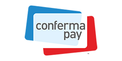 GlobalStar and Conferma Pay announce global partnership